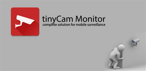 tinycam monitor pro apk tinycam monitor pro v6 4 1 apk android free apk gratis