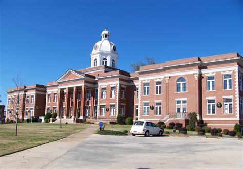 Number Search Ga File Putnam County Courthouse Eatonton Ga Jpg Wikimedia Commons