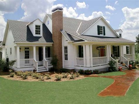 house plans with guest house house plans with guest houses southern living house style and plans apartment style house