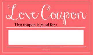 printable coupons for him template s day coupons