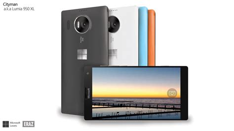 Microsoft Lumia 940 Xl microsoft launching lumia 940 and lumia 940 xl in october pricing info leaks