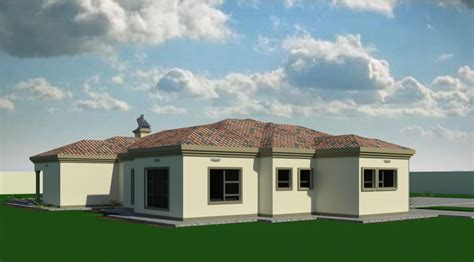 house plan for sale home blueprints for sale 28 images archive house plans for sale mokopane co za