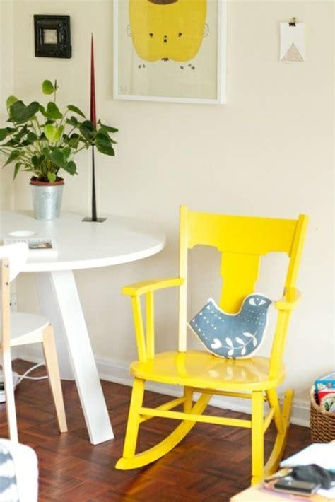gelber stuhl gelber stuhl frische beispiele archzine net