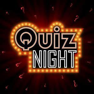 14 best images about pub quiz on pinterest game of pub quiz 13jul
