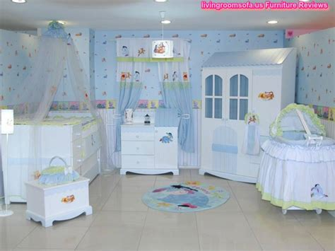baby boy bedroom sets bedroom furniture design ideas for baby boy