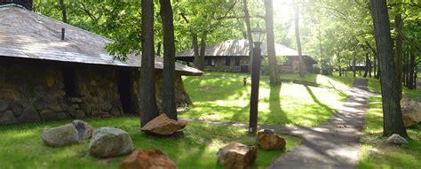 stone cottages bear mountain inn