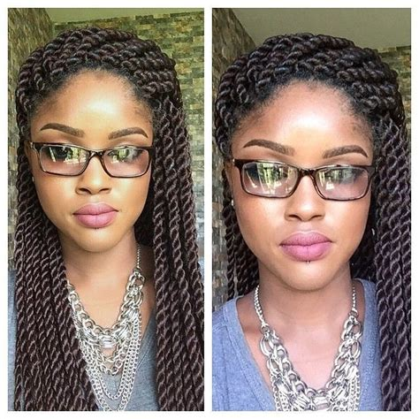 hairstyles with crochet senegalese twist 10 best images about senegalese twist on pinterest