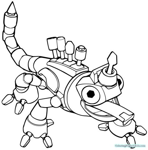 dinotrux coloring page tie dinotrux coloring pages coloring pages for kids