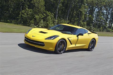 corvette stingray 2014 0 60 2014 corvette stingray does 0 60 in 3 8 seconds 1 03g on