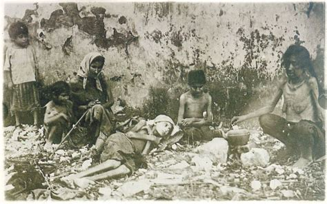 ottoman armenian genocide old picz armenian genocide 1915 1923