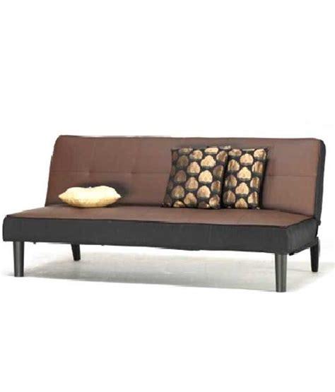 godrej sofa online godrej furniture india photos