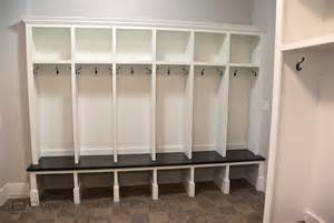 Best Mudrooms Mudrooms Out Of Line Designs