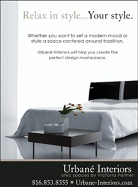 professional advertisement design advertising ad design