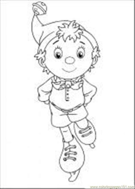 noddy coloring pages online coloring pages noddy2 cartoons gt noddy free printable