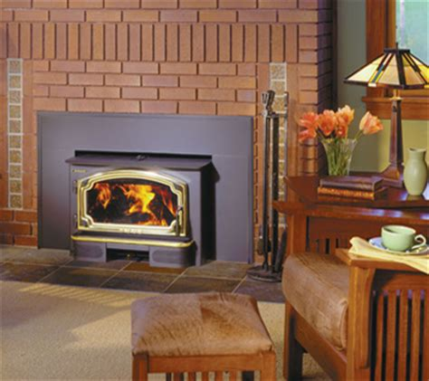 wood burning insert for fireplace fireplace inserts gas inserts pellet inserts wood