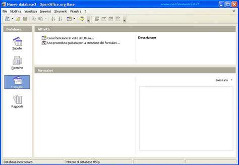 layout open office base open office free download filehippo gfgett