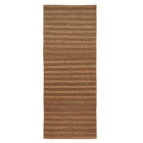 rug runners 12 20 best ideas of hallway runners 12