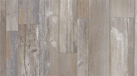 Pvc Boden Rolle by Kransen Floor Der Vinylfu 223 Bodenbelag Experte Gerflor