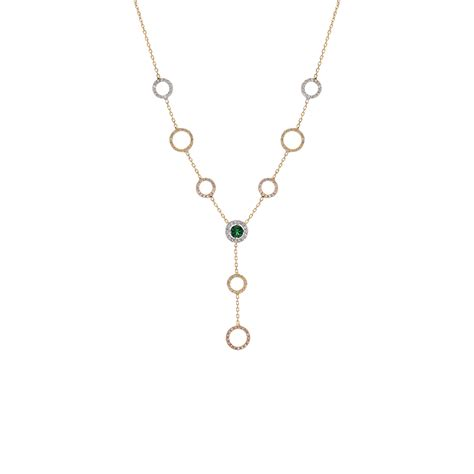 attouleh jewelry n09