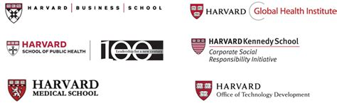Harvard Executive Mba Healthcare by Harvard Malaria Forum Rethinking R D In The New Era Of