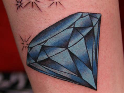 34 beautiful tattoos ideas
