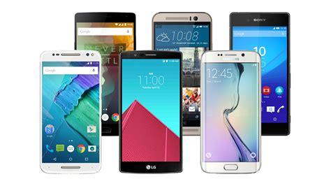 Harga Merk Hp Android Murah 8 cara membedakan hp android asli dan palsu