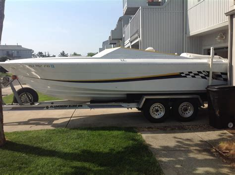 four winns boat pics 1987 four winns liberator pictures to pin on pinterest