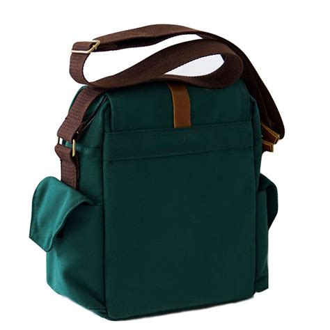 tas mini slingbag lorcan green mall indonesia