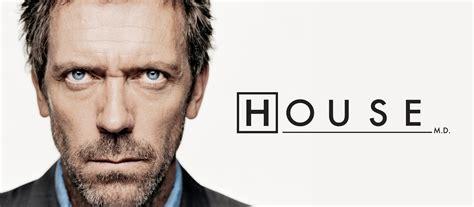 doctor house 5 sorozatfin 225 l 233 ami hatalmas csal 243 d 225 st okozott programaj 225 nl 243 filmek