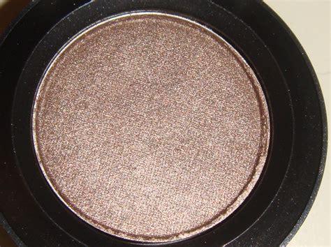Mac Taupe pinkbox makeup must eyeshadow mac satin taupe