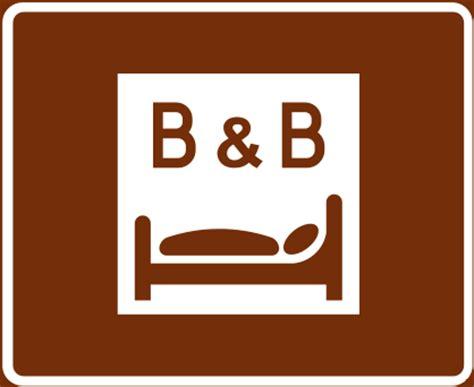b b b b hotels