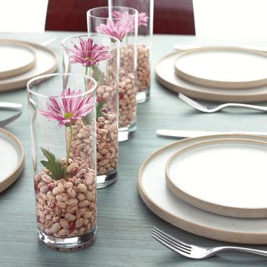 come decorare una tavola idee per decorare la tavola ma bont 224
