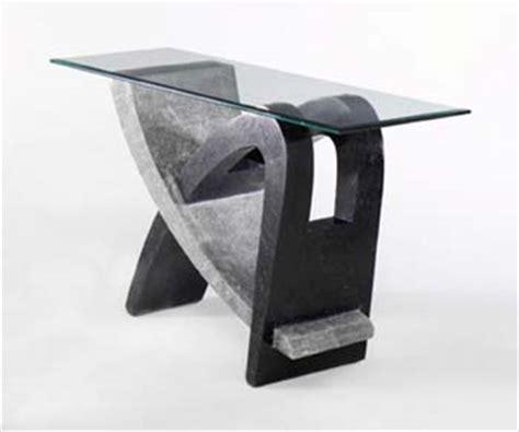 Tsavo Coffee Table Furniture123 Glass Tables Reviews