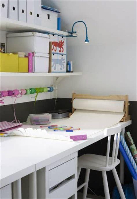 ekby j 196 rpen ekby bj 196 rnum wall shelf white aluminum vertical storage wall shelving and