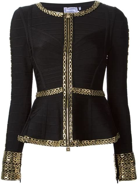 Rodeo Peplum 175 best images about ceketler on sewing coat bespoke and sleeve