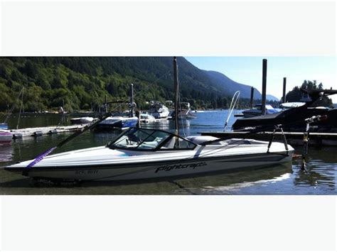 malibu ski boats for sale in bc 1994 malibu flightcraft sportster ski boat outside nanaimo
