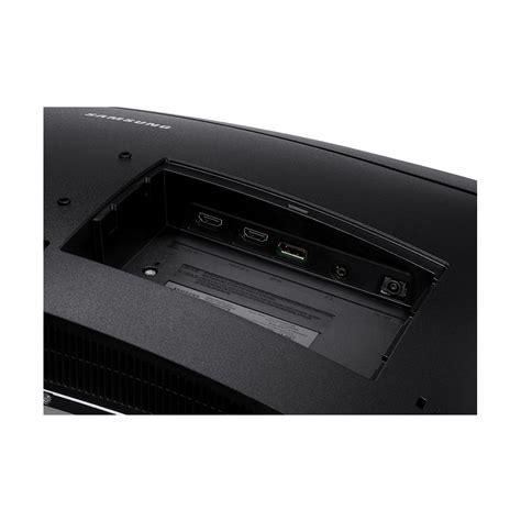samsung 27 inch jg50 wqhd gaming monitor price in bd