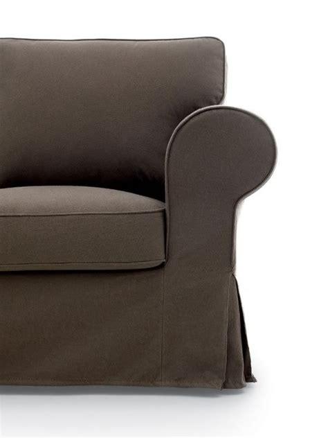 alba divani alba divano classico a 2 posti 2 posti maxi o 3 posti