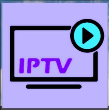 live iptv kodi addon podpis repo 2018 new kodi addons