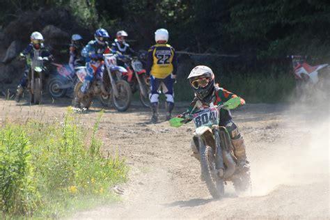 how to get into motocross racing 100 kids motocross racing how to get into motocross