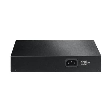 Edimax Es 1008ph Switch Fast Ethernet es 1008ph v2 8 port fast ethernet switch with 4 poe ports dip switch edimax