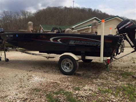 bass pro boat financing terms 2002 bass boats for sale