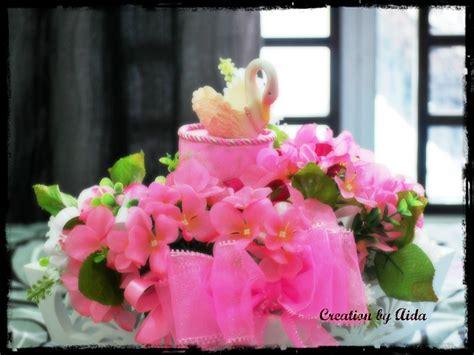 wallpaper bunga dan cincin bunga hantaran gubahan hantaran dan bunga di rawang