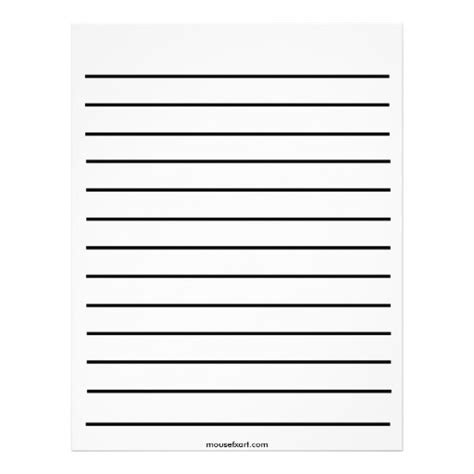writing template with lines search results for writing lines calendar 2015