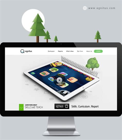 design game for ipad branding website ipad application game on wacom gallery