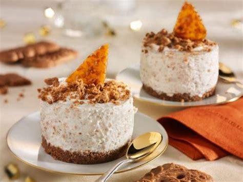 Kuchen Creme Füllung