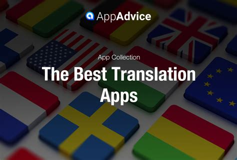 best translator best translation apps