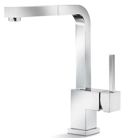 premium kitchen faucets blanco premium kitchen faucet pull out spout chrome