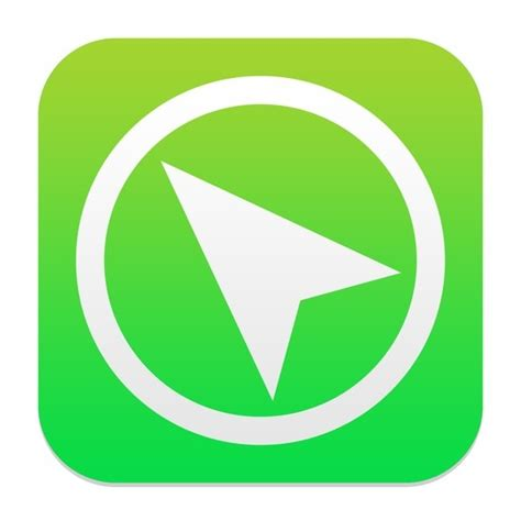 design icon for ios app 182 best ios 7 app icon design images on pinterest app