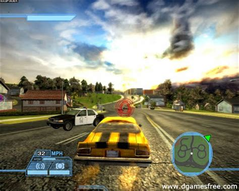 transformers the game highly compressed free download descargar download transformers the game free highly compressed